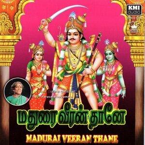 Madurai Veeran Thane