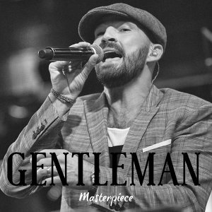 Gentleman : Masterpiece