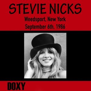 Weedsport, New York, September 6th, 1986 - Doxy Collection, Remastered, Live on Fm Broadcasting