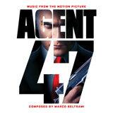 Hitman Agent 47 (Original Motion Picture Score)