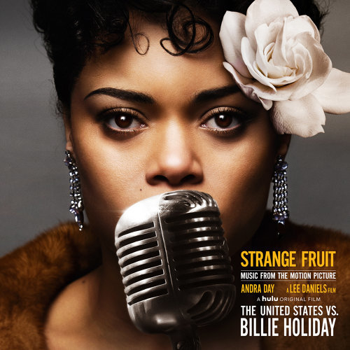 "Strange Fruit (Music from the Motion Picture ""The United States vs. Billie Holiday"")"