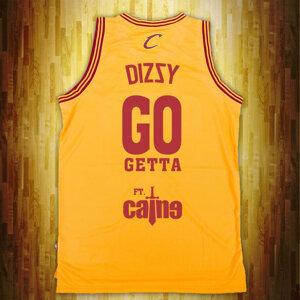 Dizzy-Go Getta