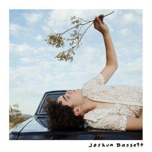 Joshua Bassett