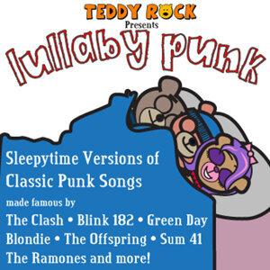 Lullaby Punk