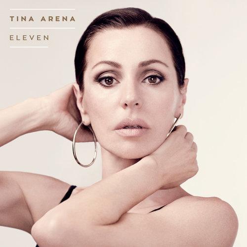 Eleven - Deluxe