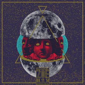 8.11.14 - Deluxe