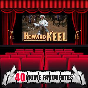 40 Movie Favourites