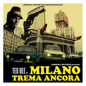 Milano Trema Ancora