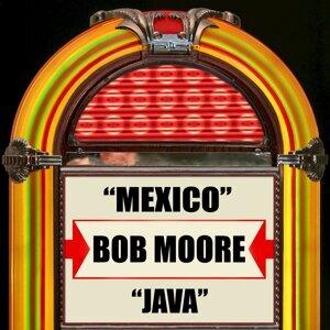 Mexico / Java
