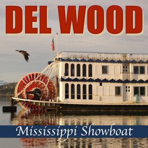 Mississippi Showboat