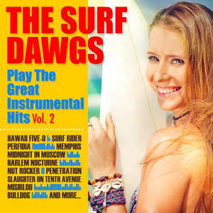 Play the Great Instrumental Hits - Vol. 2