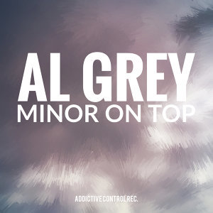 Al Grey - Minor on Top