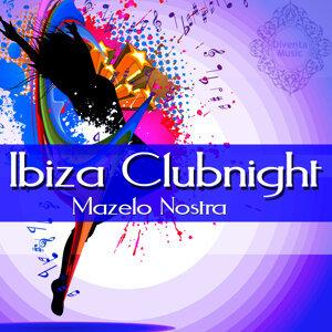 Ibiza Clubnight