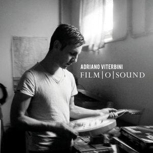 Film |O| Sound