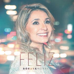 Feliz (Happy)