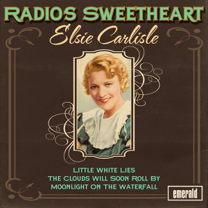 Radio's Sweetheart