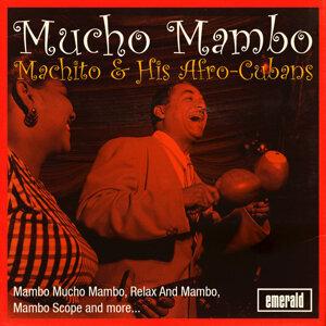 Mucho Mambo