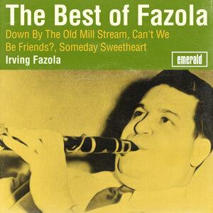 Best of Fazola