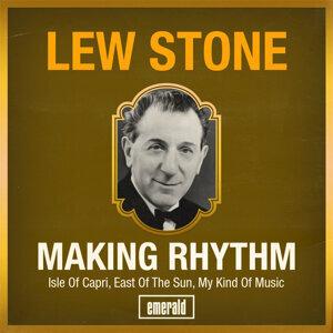 Making Rhythm