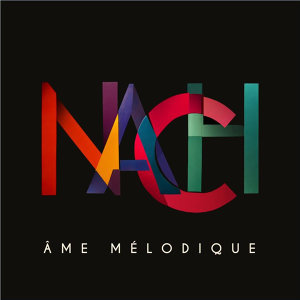Ame mélodique - Radio Edit