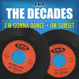I'm Gonna Dance / On Sunset