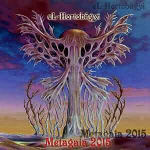 Metagaia 2015