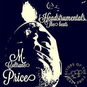 Headstrumentals (Instrumental)