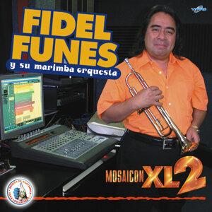 Mosaicon X L 2. Música de Guatemala para los Latinos