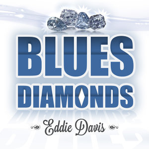 Blues Diamonds