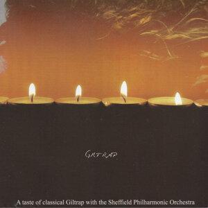 A Taste of Classical Giltrap