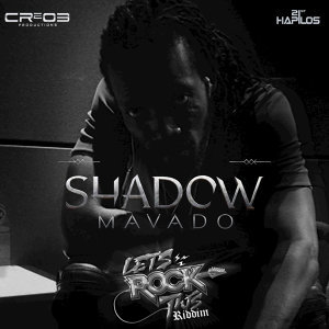 Shadow - Single