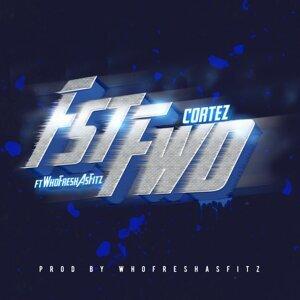 Fast Forward (Fst Fwd) [feat. WhoFreshAsFitz]