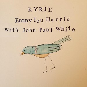 Kyrie (feat. John Paul White)