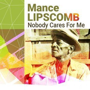 Best Mixtapes Ever: Mance Lipscomb