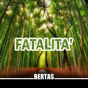 Fatalità