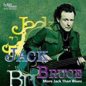 More Jack Than Blues - Live at 37. Deutsches Jazzfestival Frankfurt 2006