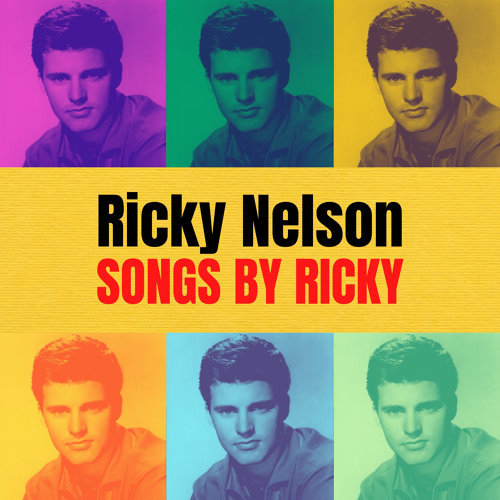 Songs By Ricky