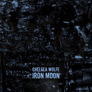 Iron Moon - Single
