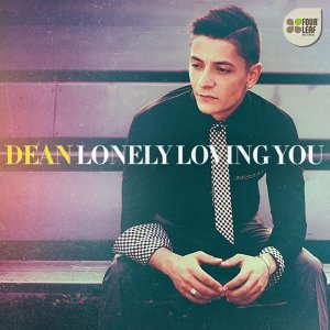 Lonely Loving You