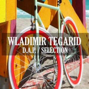 D.A.P. / Selection