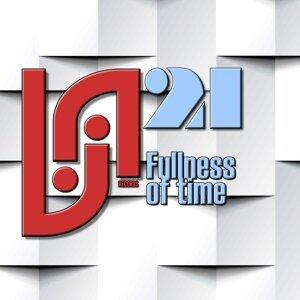 Fullness of Time
