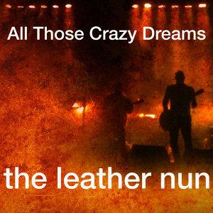 All Those Crazy Dreams