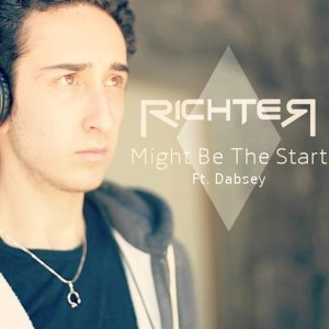 Might Be the Start (feat. Dabsey)