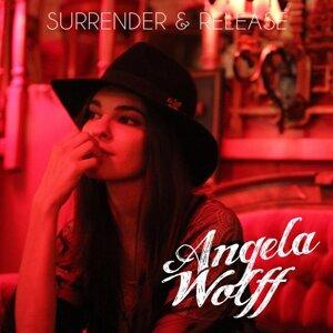 Surrender & Release