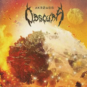Akróasis
