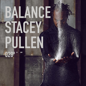 Balance 028 mixed by Stacey Pullen