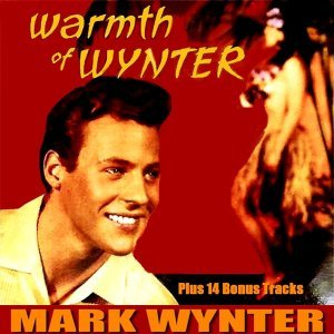 Warmth of Wynter