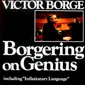 Borgering on Genius