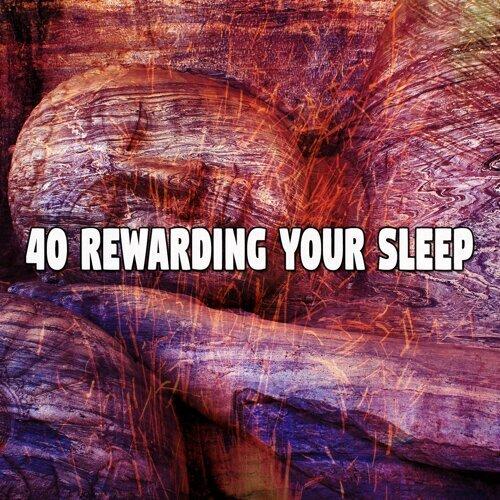 40 Rewarding Your Sle - EP