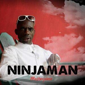 Ninjaman: Masterpiece